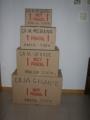 Cajas de mudanza Madrid  680227474 llamanos