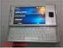 Sony Ericsson XPERIA X2(Compre 2 y Obtenga 1 Gratis)