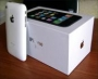 Selling: iphone 3G S 32GB, NOKIA N97, Nokia N95 AN
