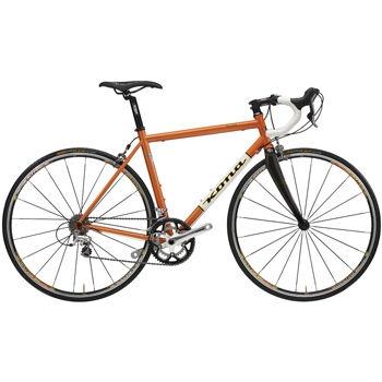 Venta: 2009 kona haole bicicleta.