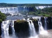 Agente de viajes y turismo cristiano en argentina