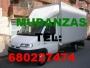 $$ mudanzas baratas 680=227=474 madrid $$ portes económicos www.mudanzasmidas.com