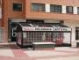Venta e Instalación de Toldos en madrid