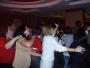 karaoke discoteca movil precios economicos