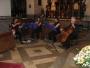 Musica clasica Bodas , eventos -Menueto-Sevilla , Cadiz