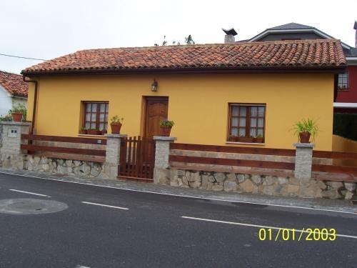 Alquiler vacaciones en asturias,fin de semana, semanas