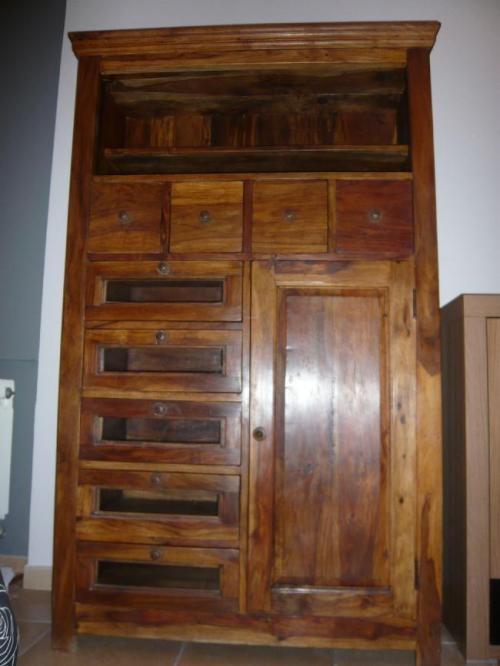 venta mueble barcelona: