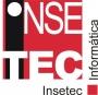 Reparación portatiles valencia :::INSETEC::: - Sony, HP, Toshiba, Acer, Fujitsu, Asus, LG, Packard Bell, Compaq, Samsung (Valencia/Castellón/Alicante)
