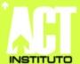 Instituto ACT. Psicólogos en Madrid expertos en Terapia de Aceptación y Compromiso
