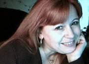 Patricia lafuente, tu tarotista, vidente y consejera espritual