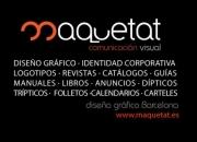 Diseño de folletos, folletos profesionales. folletos para empresas
