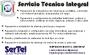 Servicio tecnico de telecomunicaciones