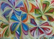Venta de Cuadros Pintados al Oleo - Galeria con Precios