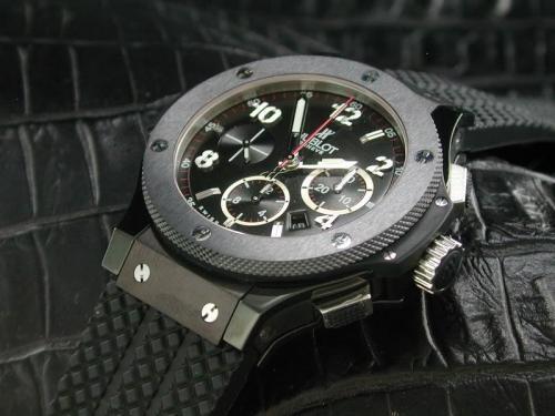 Relojes/replicas´´hublot/rolex/tag/omega novedades 2010