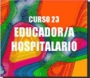 Ambito de la pedagogia hospitalaria (educadores hospitalarios)