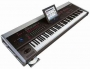 Clavia Nord Wave Synthesizer 49-Key