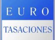 EURO TASACIONES VALORACIONES DE INMUEBLES