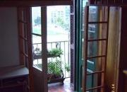 Compartir habitacion alquiler barcelona amplia mujer 330?