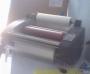 chollo 8 maquinas  imprenta digital y serigrafía