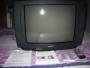 TELEVISOR 25 PULGADAS DAEWOO