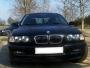 vendo BMW 323i