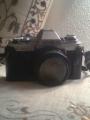 camara fotografica minolta x-300