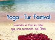 Festival Internacional Kundalini Yoga en Galicia - Yoga - Tur /2010