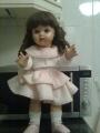 muñeca marquita perez