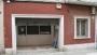 Local Comercial 220 m2 centro Terrassa