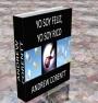 Excelente libro que transformará su vida