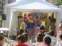 Animadores infantiles para fiestas valencia, cumpleaños o comuniones