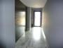 Vendo magnífico ático dúplex nuevo con terraza en Alcasser Valencia