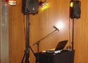 DJ EN BARCELONA PARA BODAS, BAUTIZOS, COMUNIONES, CUMPLEAÑOS Y TODO TIPO DE FIESTAS