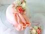 curso decoracion de tartas  Octubre 2010