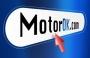 MotorOK recambios y accesorios a precio de fabrica