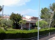 Alquilo villa en Benicasim (Castellón)