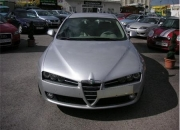 Alfa Romeo Romeo 159 1.9 JTD SELECTIVE CUERO,XE