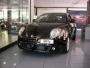Alfa Romeo Romeo MiTo 1.4 TB Distinctive