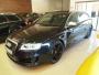 Audi RS 6 AVANT 610 CV