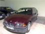 BMW 318 tds SE