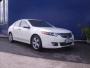 Honda Accord 2.2i-DTEC Luxury Innova