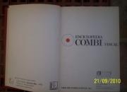 ENCICLOPEDIA VISUAL COMBI