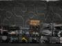 naves y vehiculos de star wars + fasciculos