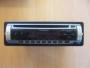Radio CD - PIONEER DEH 2800MP