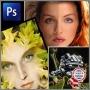 Cursos y clases particulares de Photoshop, Illustrator, InDesign y Corel DRAW en Barcelona.