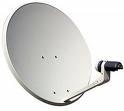 Antenistas de urgencia en Madrid, TDTSAT, reparación de antenas colectivas, comunidades de propietarios, mantenimiento, porteros electrónicos, antenas parabólicas, satélite, etc...