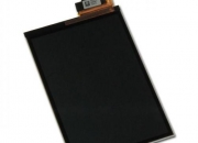 Pantalla display tft lcd para apple iphone 3g