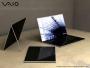 Componentes recambios portatil Sony comprar, precios, inverter, teclado, bisagra pantalla