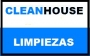 cleanhouse empresas de limpiezas