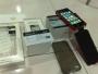 Nueva Apple iPhone 4G 32GB, 3GS 32GB